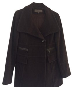 Marc New York #wool Pea Coat