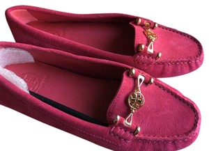 Tory Burch French Rose Flats