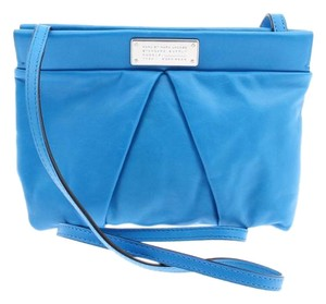 MARC BY MARK JACOBS Cross Body Bag