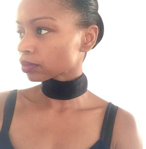 GBS Wide Band Choker