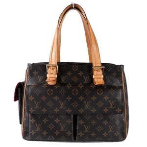 Louis Vuitton Alma Artsy Speedy Neverfull Damier Shoulder Bag