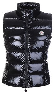 Moncler Ghany New Down Vest