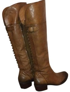 Vince Camuto Chesnut Boots