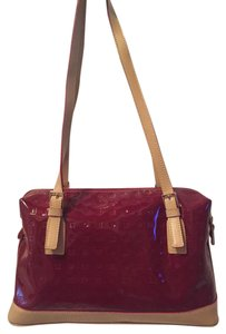 Arcadia Shoulder Bag