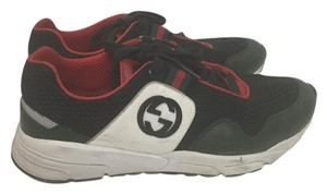 Gucci Sneakers Running Shoe Multi Athletic
