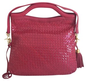 Elliott Lucca Shoulder Bag