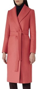Reiss Wool Coat