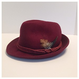 Urban Outfitters Staring at Stars Fedora