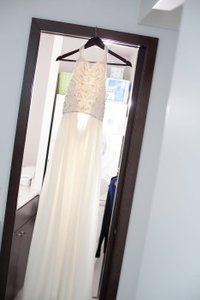 Matthew Williamson Matthew Williamson Wedding Dress