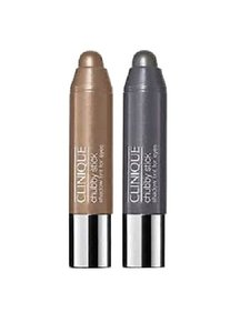 Clinique Clinique Chubby Sticks Shadow Tint for Eyes