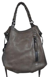 orYANY Womens Taupe Handbag Purse Shoulder Bag