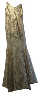 Flavio Castellani Evening Gown Bridesmaid Dress