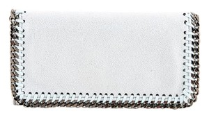 Stella McCartney * Stella McCartney Falabella Wallet
