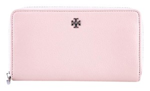 Tory Burch * Tory Burch Mercer Zip Continental Wallet