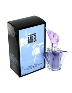 Thierry Mugler ANGEL VIOLETTE by Thierry Mugler 25 ml / 0.8 oz EDP For Woman.