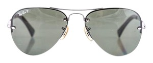 Ray-Ban Ray-Ban RB3449 Sunglasses