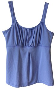 lucy Top Lavender