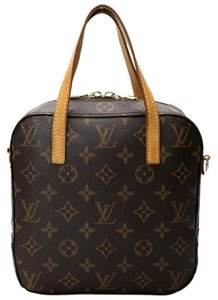 Louis Vuitton Chanel Gucci Givenchy Celine Cross Body Bag