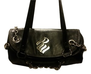 Rocawear Shoulder Bag