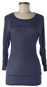 Marc by Marc Jacobs Silk Blend Tunic