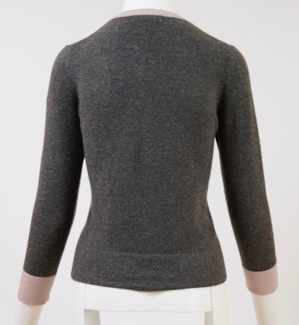 Wendy Cashmere Sweater Image 2