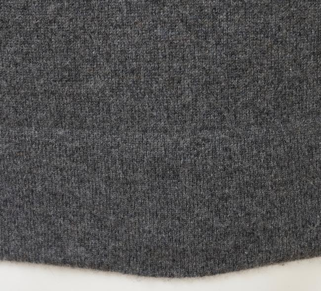 Wendy Cashmere Sweater Image 3