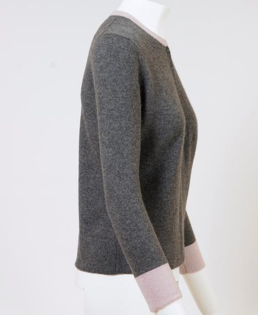 Wendy Cashmere Sweater Image 4