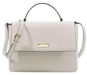 Kate Spade Brynlee Cross Body Bag