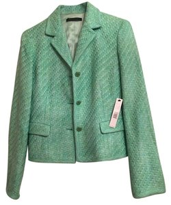 Elie Tahari ALONA JACKET