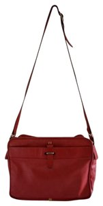 gherardini Shoulder Bag