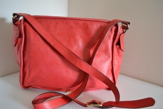 gherardini Shoulder Bag Image 4