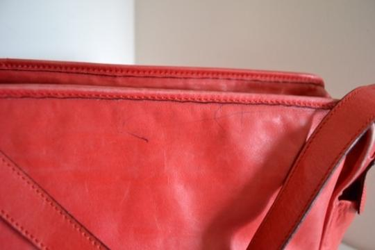 gherardini Shoulder Bag Image 5