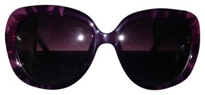 Dior Fabulous Sunglasses