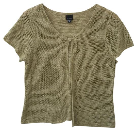 211eaf7a9e durable service Eileen Fisher Top - 72% Off Retail - www.cleverink.co.uk