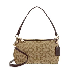 Coach F36380 Cross Body Bag