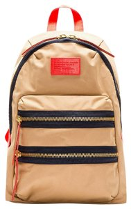 Marc by Marc Jacobs Bookbag Domo Arigato Sporty Backpack