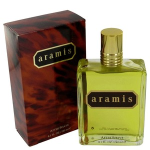 Aramis ARAMIS by ARAMIS ~ Men's After Shave 8 oz