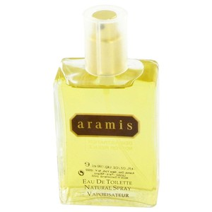 Aramis ARAMIS by ARAMIS ~ Men's Cologne / EDT Spray (TESTER) 3.4 oz