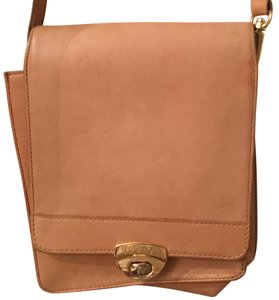 French Shoulder Bag