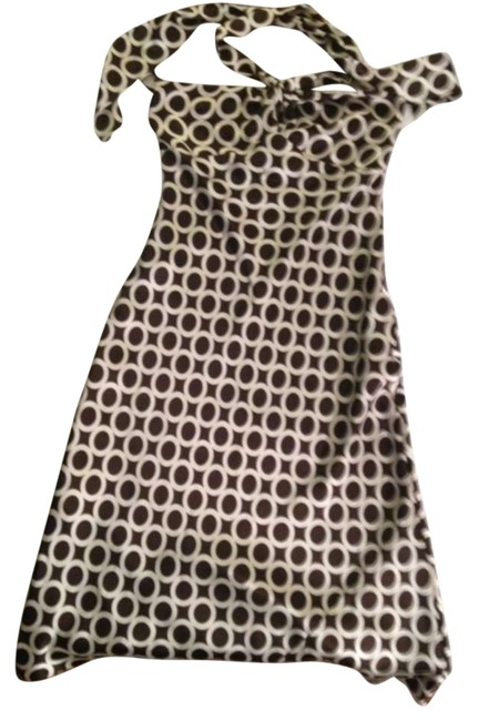 Preload https://item5.tradesy.com/images/laundry-by-shelli-segal-brown-silk-halter-knee-length-cocktail-dress-size-6-s-200834-0-0.jpg?width=400&height=650