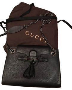 Gucci Limited Edition Emily Shoulder Bag