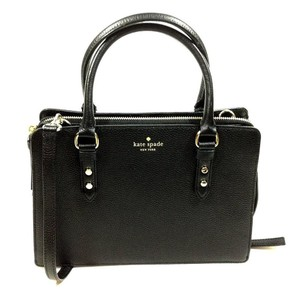 Kate Spade Cross Boby Tote Hobo Michael Shoulder Bag