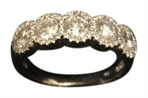 Neiman Marcus diamonds Neiman Marcus colorless diamond ring