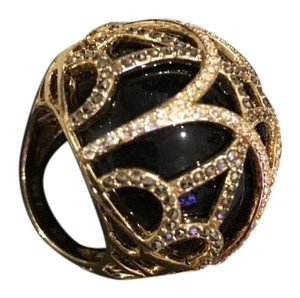 Other Nordstrom crown onyx ring