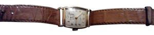 Other Imperial Vintage women's watch with a Vintage Fendi band