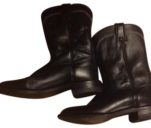 Justin Boots Boots