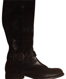 Vince camuto 91/2 Boots
