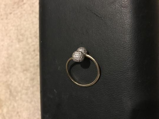 Other Gold and diamond ring Image 7