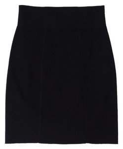 Magaschoni Skirt