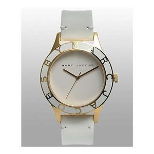 Marc Jacobs Marc By Marc Jacobs Women Model numberMBM1099